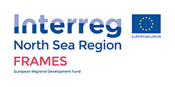 Frames Interreg Nsr Logo Voor Op Hz Website